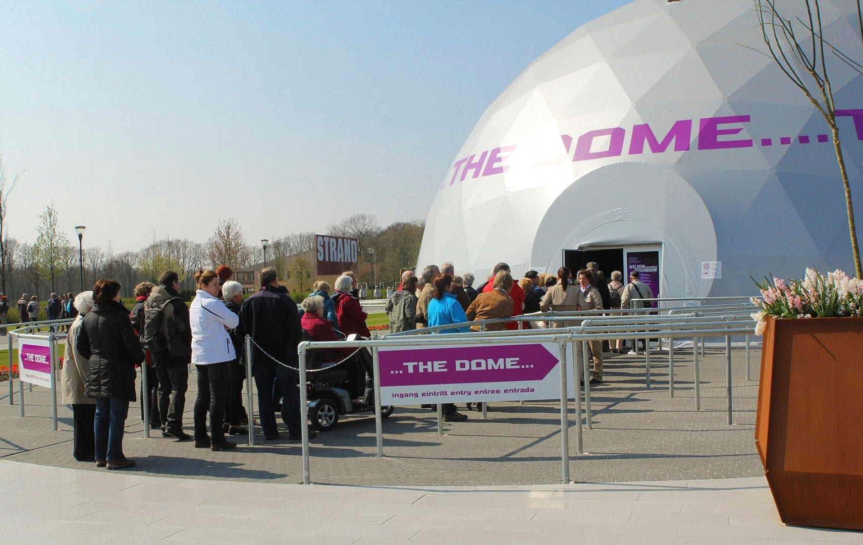 dst_floriade_the-dome_entree