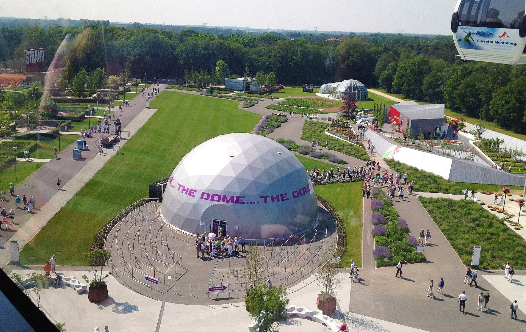 dst_floriade_the-dome_overzicht