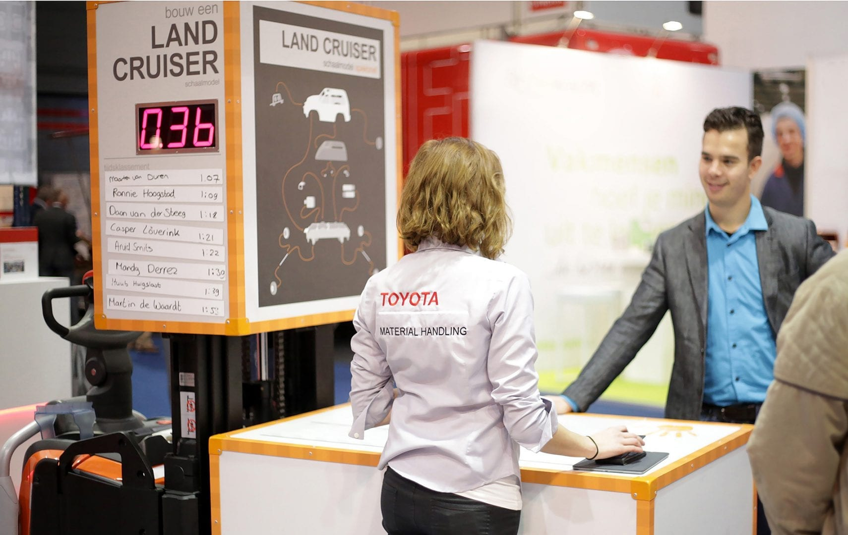 dst_toyota-beurs-experience_03
