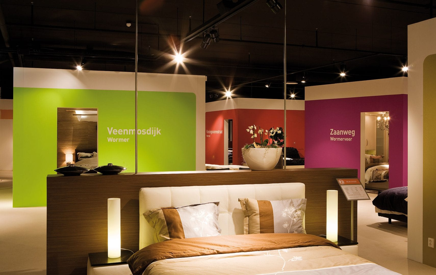 DST_morgana_04_bed_experience_retailconcept_exhibtion